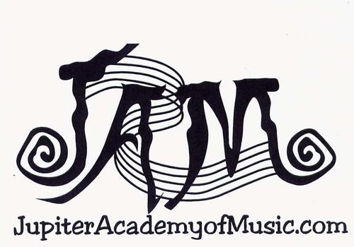 The Jupiter Academy of Music