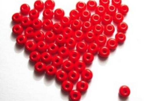 Focus on Friendship & Inclusion on Valentine's Day