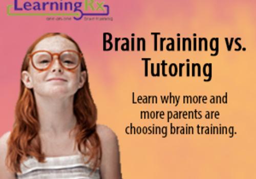 LearningRx Fort Collins
