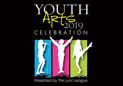 2019 Youth Arts Celebration