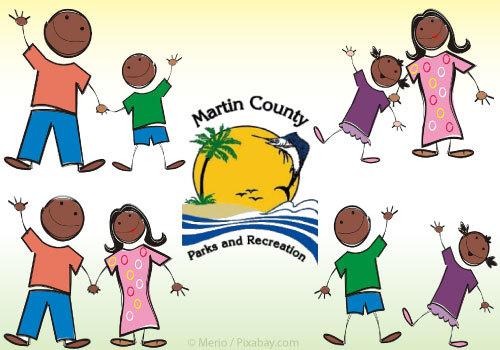 Macaroni Kid Stuart Happy Martin County Family