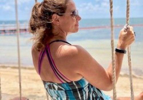 Azul Beach Resort Cancun Mexico