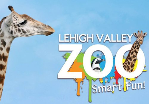 July Events At The Lehigh Valley Zoo A Ticket Giveaway