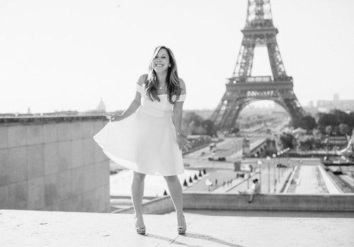Lauren Kara Photography