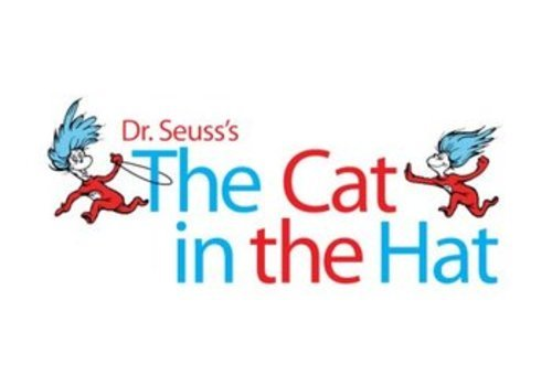 The Cat in the Hat Duncan Theatre Lake Worth
