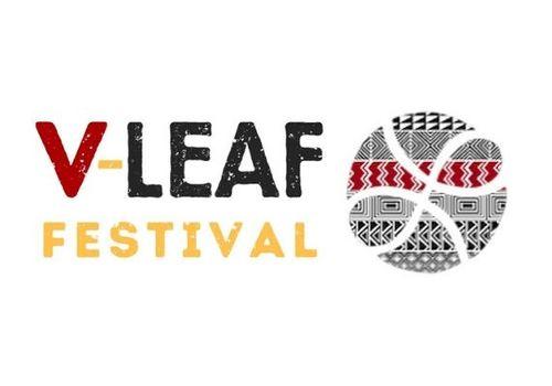 LEAF Fest