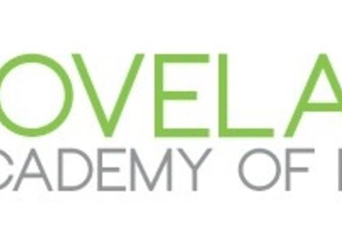 Loveland Academy of Music
