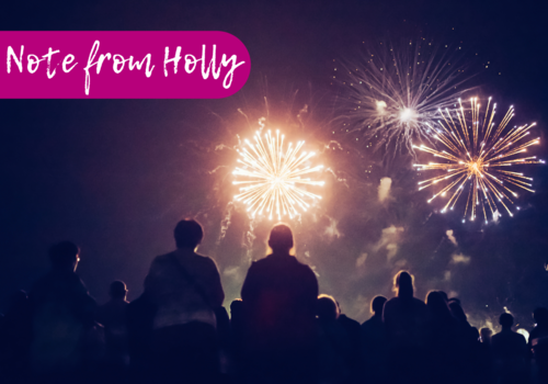 fireworks montgomery county