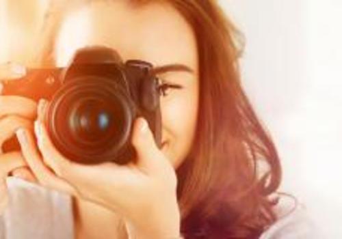 Dan's Camera City photography classes Easton, Allentown, PA