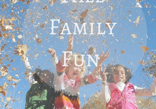 Family Fun Events in Sandy Springs, Dunwoody, Chamblee, Doraville, Atlanta, Perimeter, ATL, ITP, and OTP.
