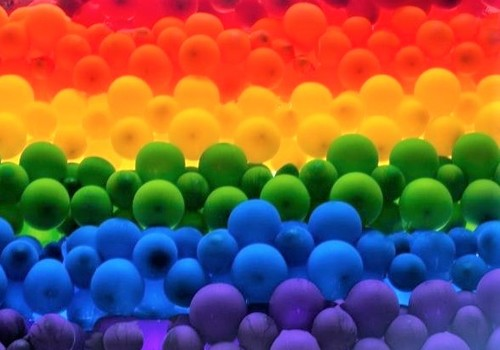 Pride Month: 9 Book Suggestions for Kids