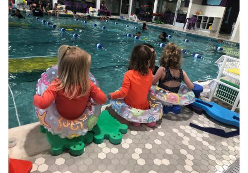 Emler Swim School Kansas City Swim Lessons Kansas City wyandotte county swim lessons