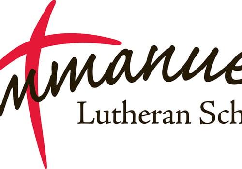Immanuel Luthera School