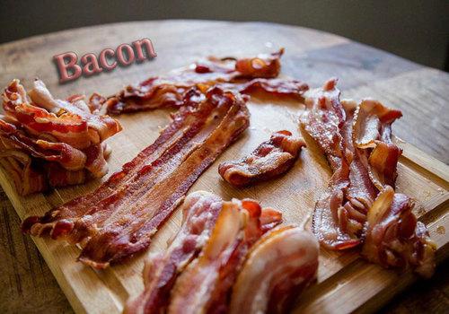 2020 Treasure Coast Bacon Fest