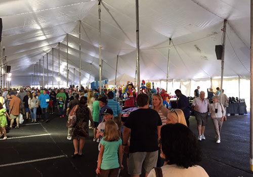 Fort Pierce Greek Festival 2019