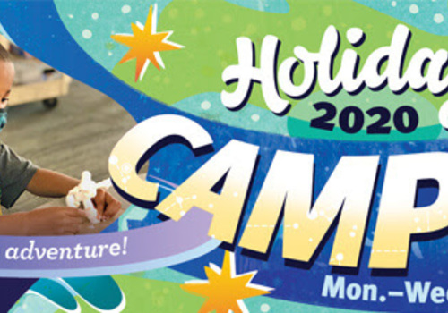 Holiday Camps 2020 Pittsburgh