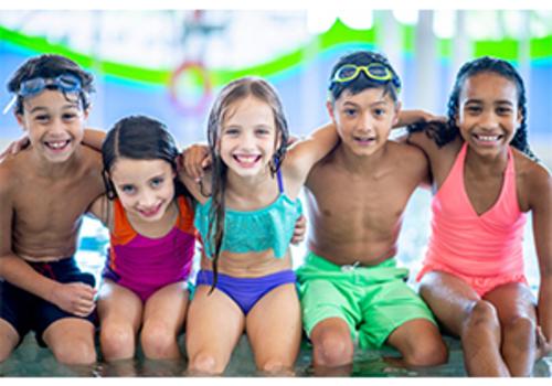 Waterworks Free Swim Lessons Carlsbad