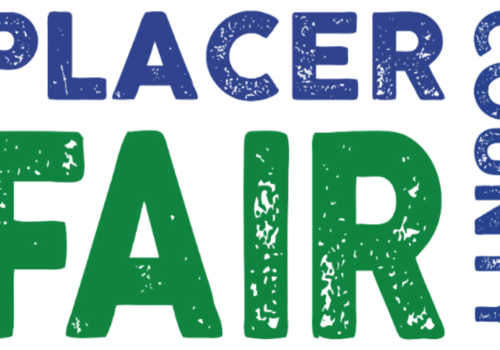 Placer County Fair June 20-23
