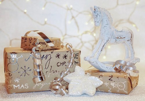 Chestermere Teacher Gifts