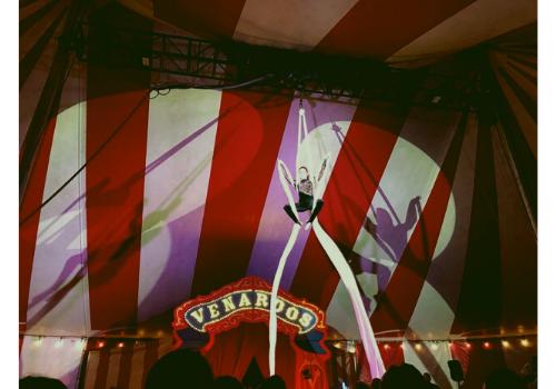 Venardos_Circus_Macaroni_Kid_Shreveport