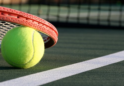 Outdoor Sports Classes for Kids, Tennis, Golf