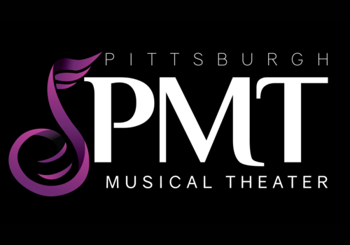 PMT Pittsburgh Musical Theater Summer Camp