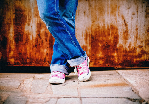prediabetes issue for kids