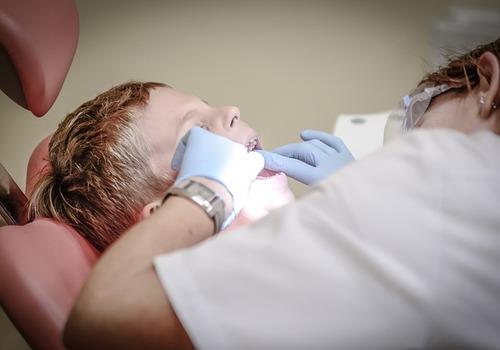 Free dental days Roseville Rocklin Lincoln CA
