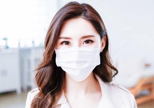 9 Tips for Preventing Maskne