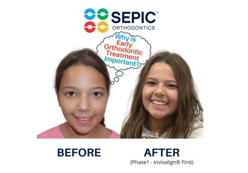 Sepic Orthodontics