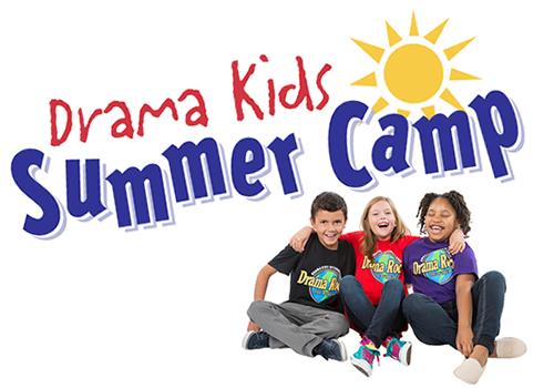 Image result for summer drama kids