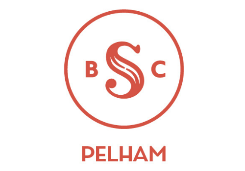 Pelham Public Library is forming a chapter of Silent Book Club, to be hosted at Buck Creek Coffee House