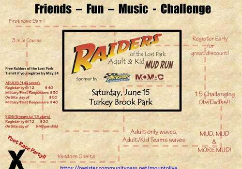 Events Activities For Kids And Families West Morrisnj Things To Do
