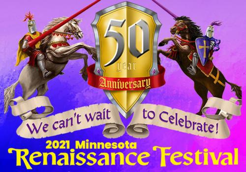 Minnesota Renaissance Festival image