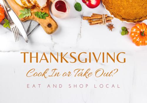 Thanksgiving take out, natick ashland framingham southborough weston wayland sudbury eat healthy take out friendsgiving covid thanksgiving