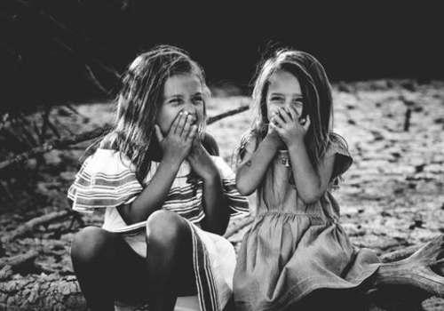 Cute girls for winners article