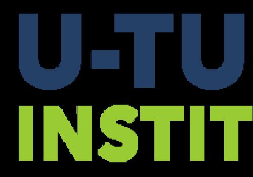 Logo, U-Turn, Classes
