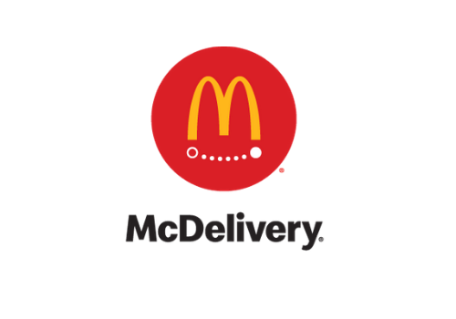 McDelivery Image 14 12-2020