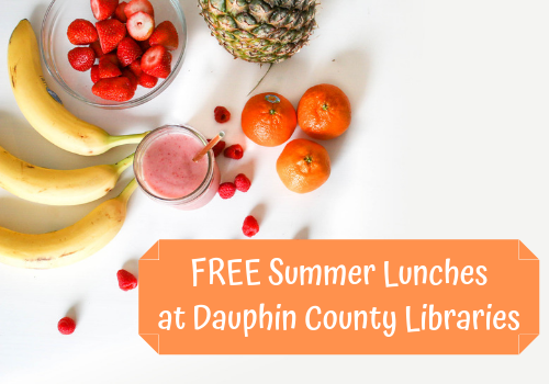 free summer lunch dauphin county library harrisburg west shore things to do assistance lunch kids help family food central pa pennsylvania