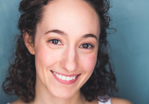 Caroline Murrah, Voice Teacher, things to do NY