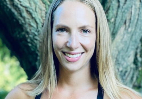 Jessica Spaman, LICSW, CPT Emotions in Motions Family Fit Healthy families, Outdoor fitness class family fitness classes near me, Macaroni Kid Framingham Natick Sudbury Ashland Wayland, Southborough
