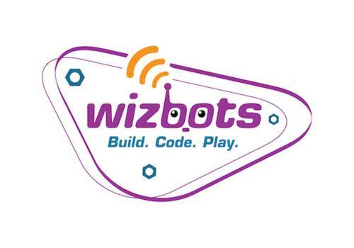 Wizbot for Article