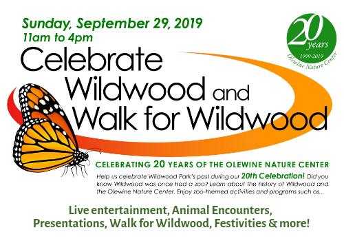 Celebrate Wildwood, Harrisburg, PA