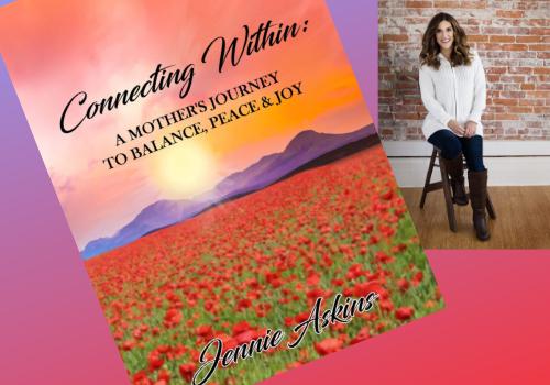Jennie Askins book