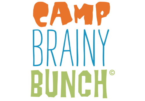 Camp Brainy Bunch