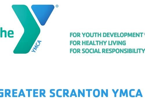 YMCA Greater Scranton