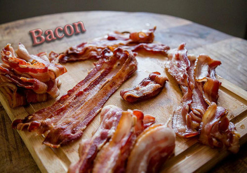 2020 Treasure Coast Bacon Fest