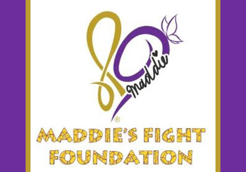 Maddie's Fight Foundation