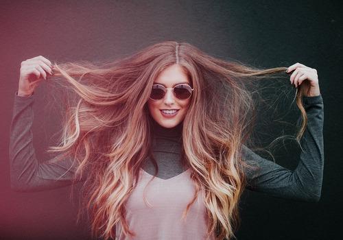 Hair Tips, Carlsbad Hair Stylist, Shop Local, Carlsbad Village