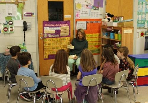 catawba county hickory newton conover spanish dual language program kindergarten